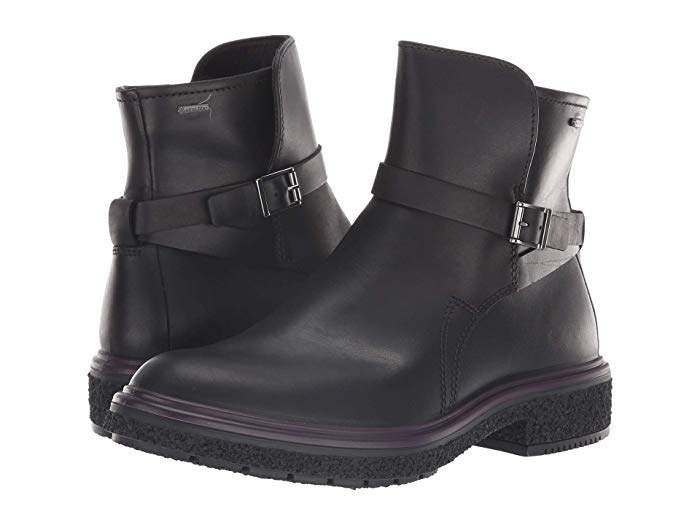 ecco womens crepetray gtx boot cheap online