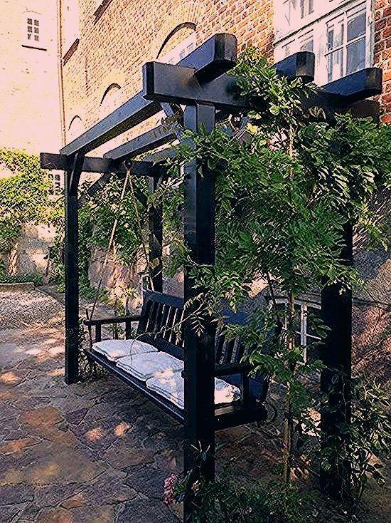 Photo of Früchte Im Garten