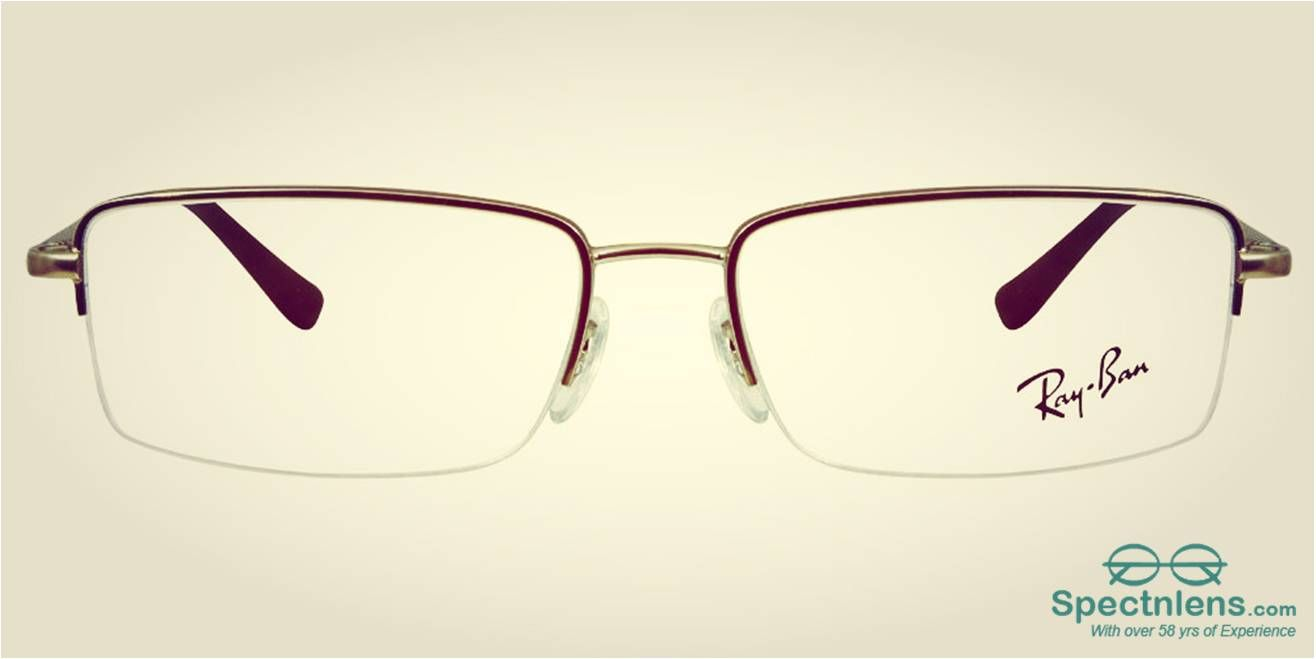 buy spectacles frames and eyeglasses online in india shop for fullrim halfrim and rimless