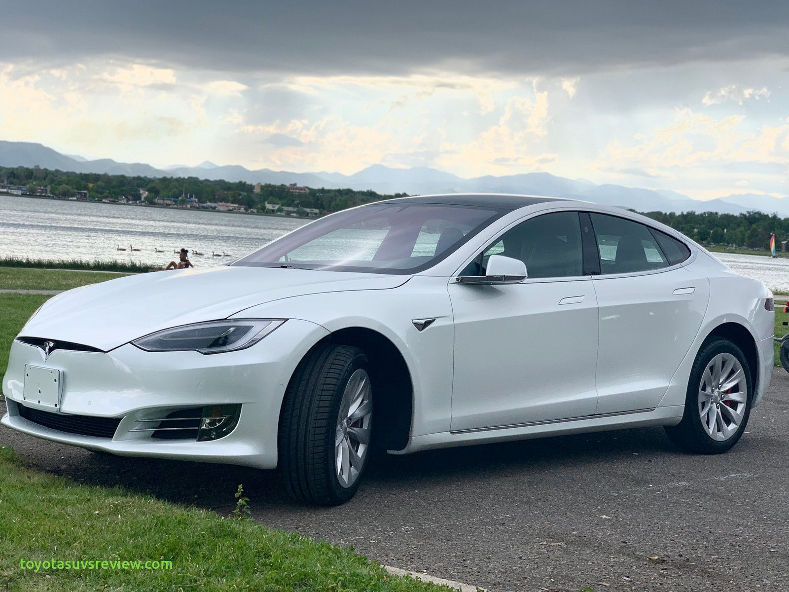 Fresh Tesla Used Model 3 Cars Near Me Japanese Used Cars Tesla