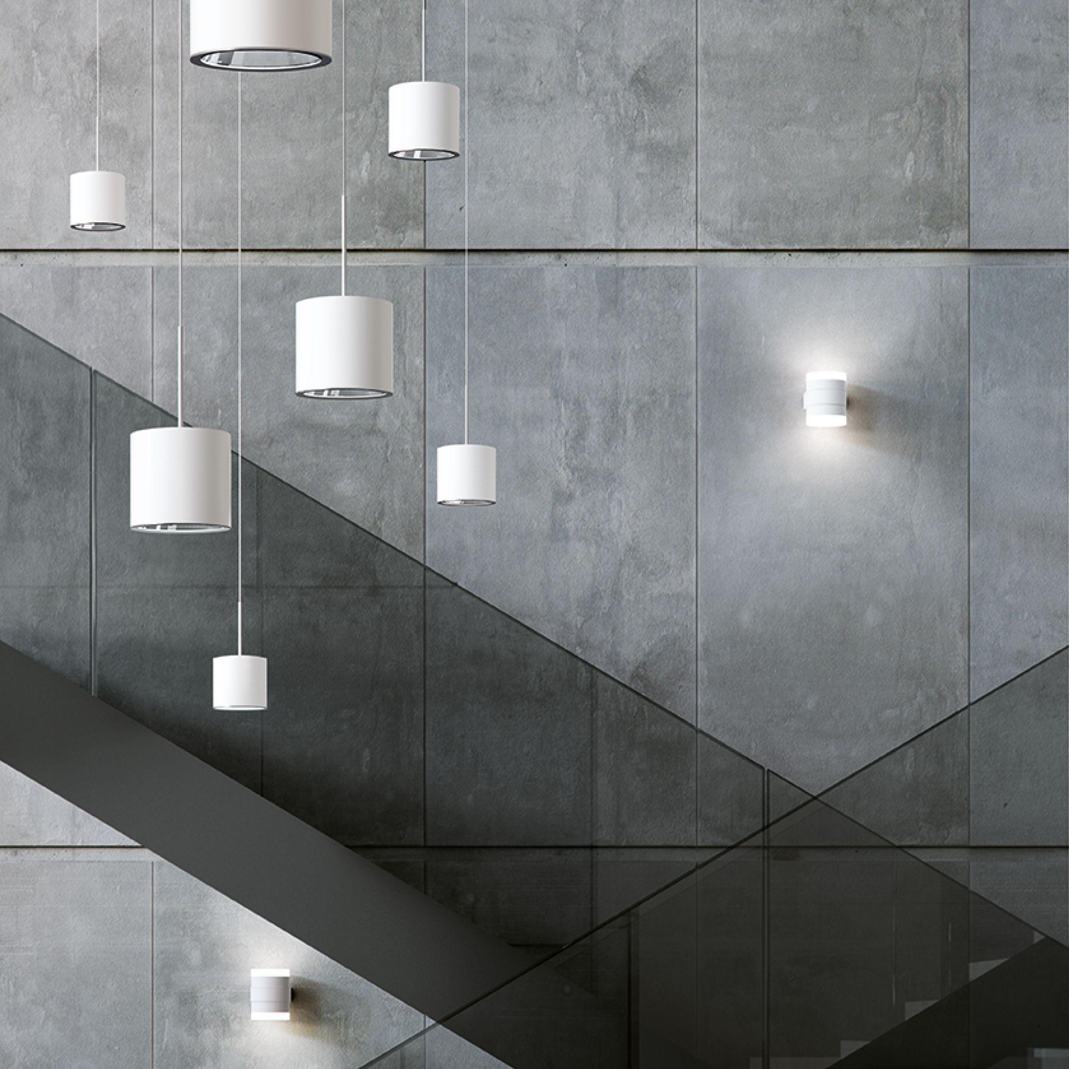 Pin Von Bega Auf Indoor Luminaires Application Shots Licht