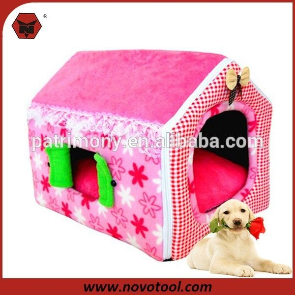 Cheap Wholesale Cute Soft Pet Bed Bed For Dog Fabric Dog House Buy Fabric Dog House Bed For Dog Pet Bed Product On Alibaba Dog House Bed Dog Bed Pet Bed