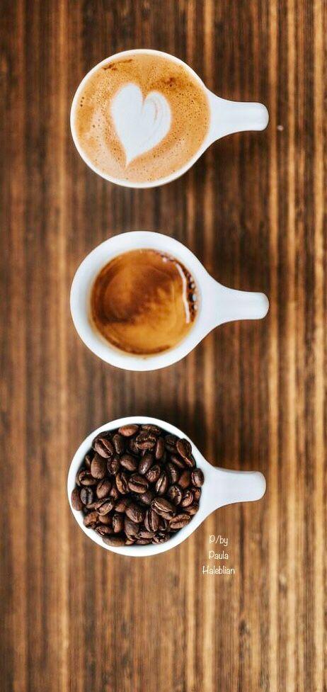 Pin von Elena Timofeeva auf Time To Make Coffee ☕️ in 2020 ...