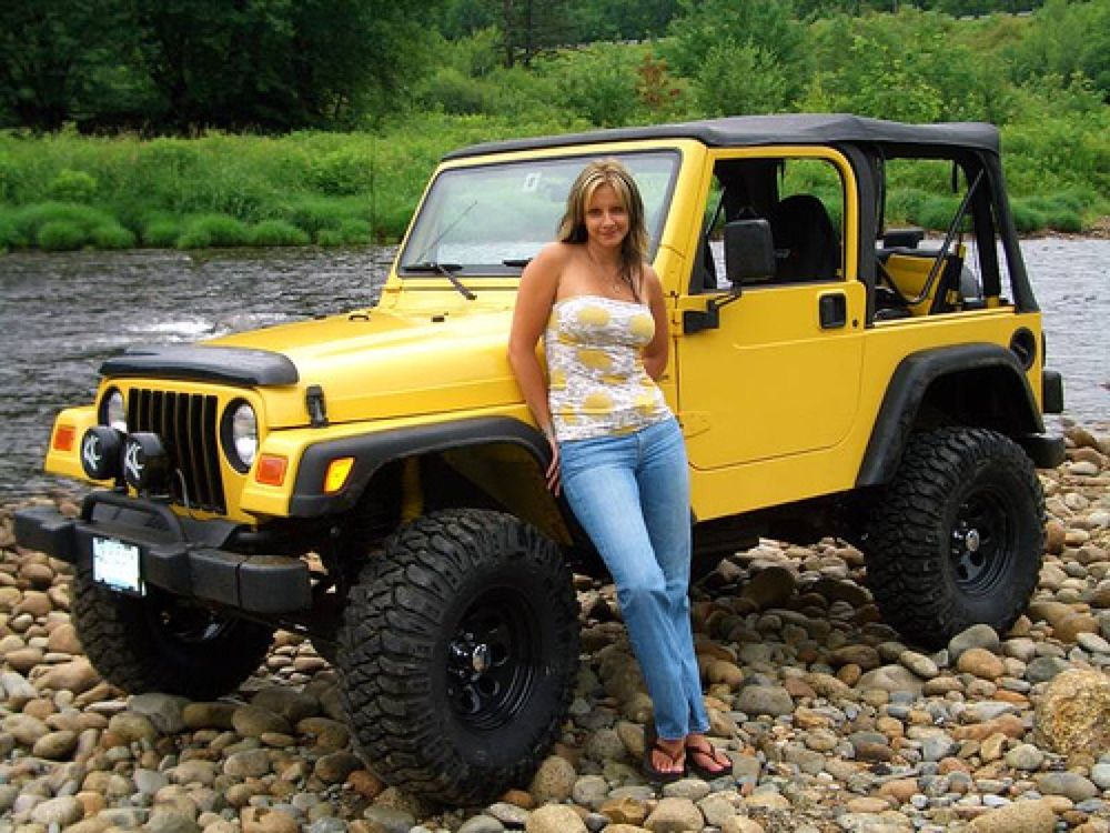 160 best jeeps images on Pinterest   Jeep truck, Jeep wrangler and