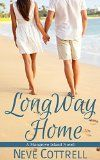 Free Kindle Book -  [Romance][Free] Long Way Home (A Mangrove Island Novel Book 1)
