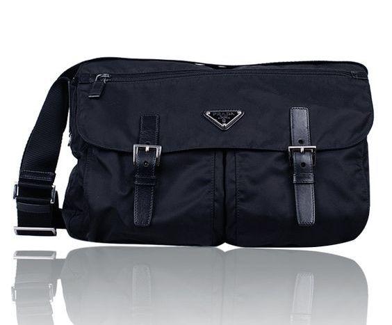 Prada Shoulder Bag | Bolsos, Carteras, Prada