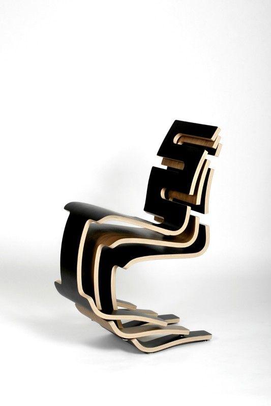 Green Furniture Sweden U2013 Stack C Design Ideas