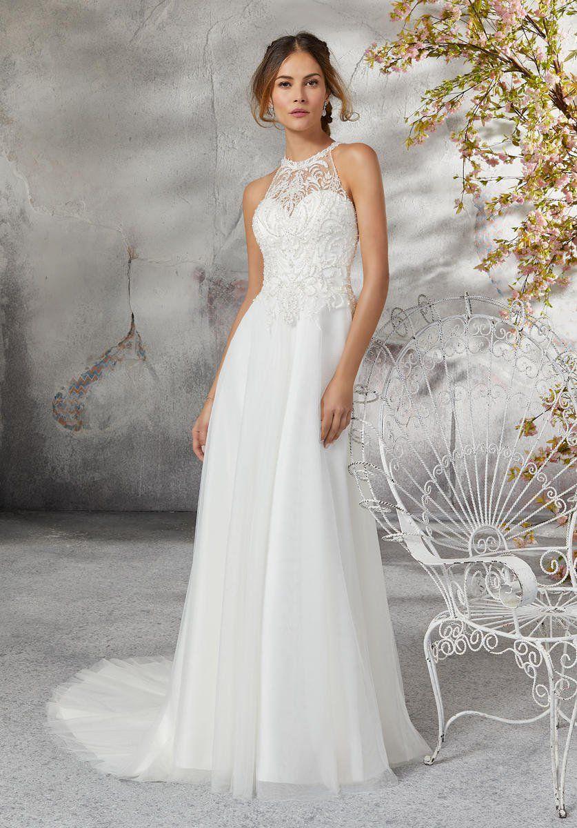 Blu Bridal by Morilee 20 Renaissance Bridals York PA   Prom ...