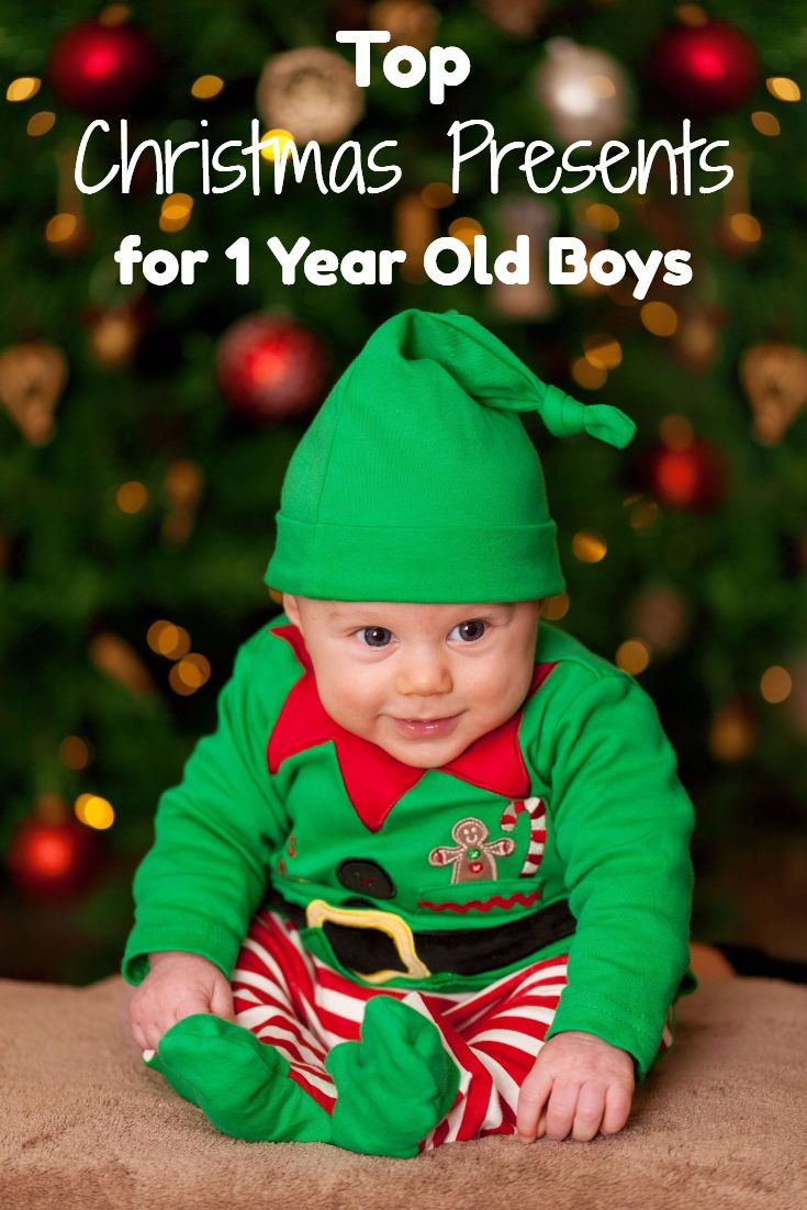 dc1e2f92f5d6 What are the best presents to buy 1 year old boys  Best birthday gifts and  toys that one year old boys love. It s a gift guide you can t miss if  you re ...