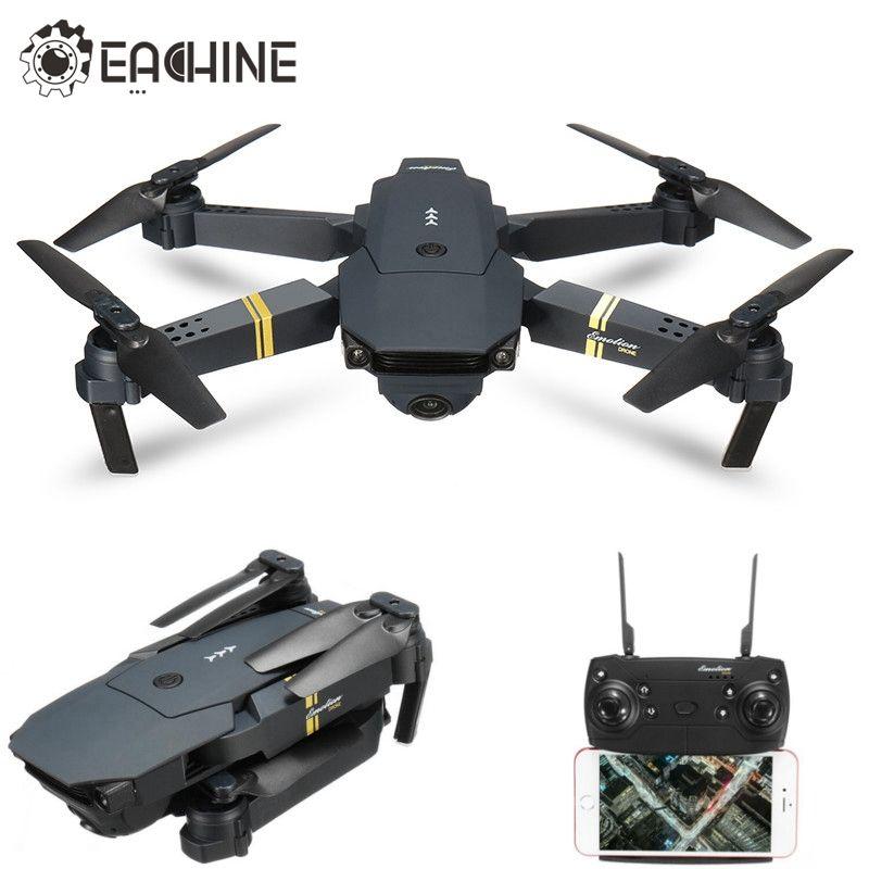 Usd 82 49 Wide Angle Hd Camera High Hold Mode Foldable Arm Rc Quadcopter Rtf Vs Visuo Xs809hw Jjrc H37 Drone Camera Mini Drone Hd Camera