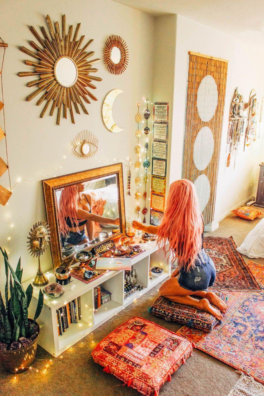 Bedroom Design Ideas Popular Bedroom Decor Bedroom Sets