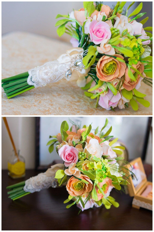 Wedding bouquets not flowers  Ranunculus Bridal Bouquet  Buquê  Pinterest  Ranunculus bridal