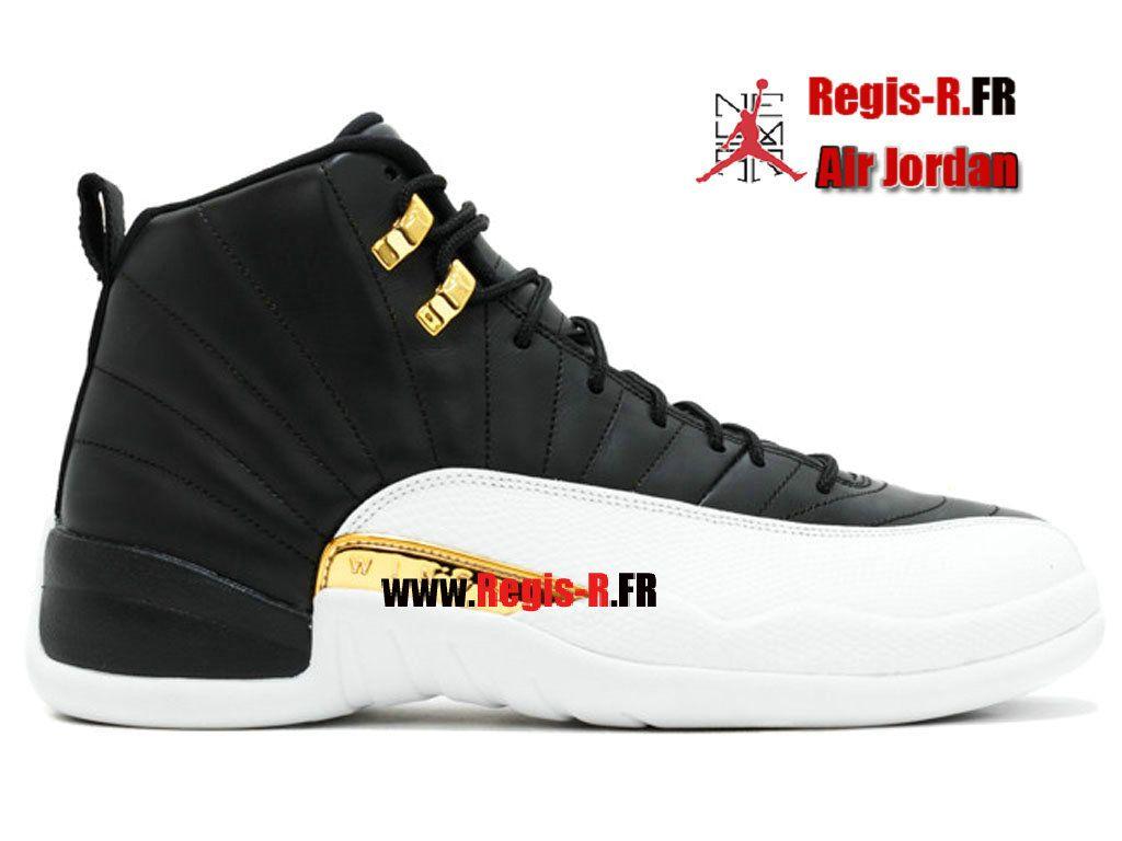 air Chaussures 12 jordan original Pas cher b7Y6fyvg