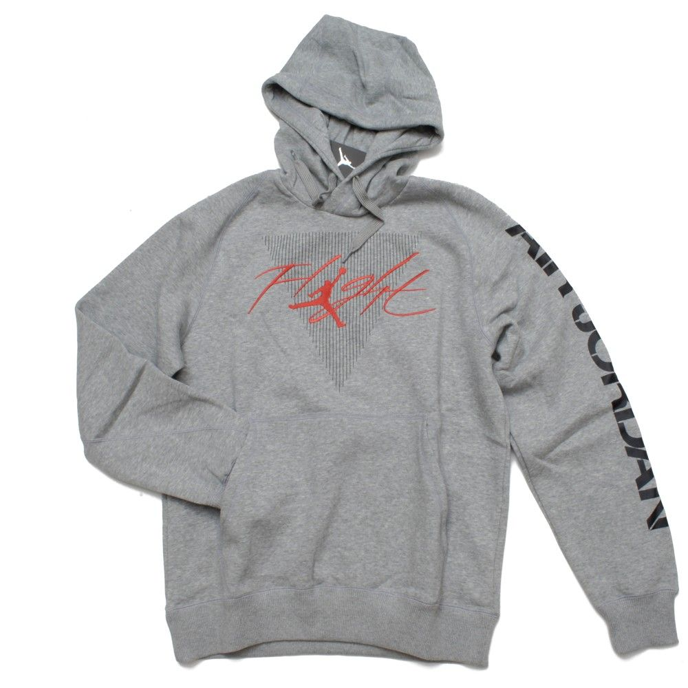 air jordan flight hoodies jackets