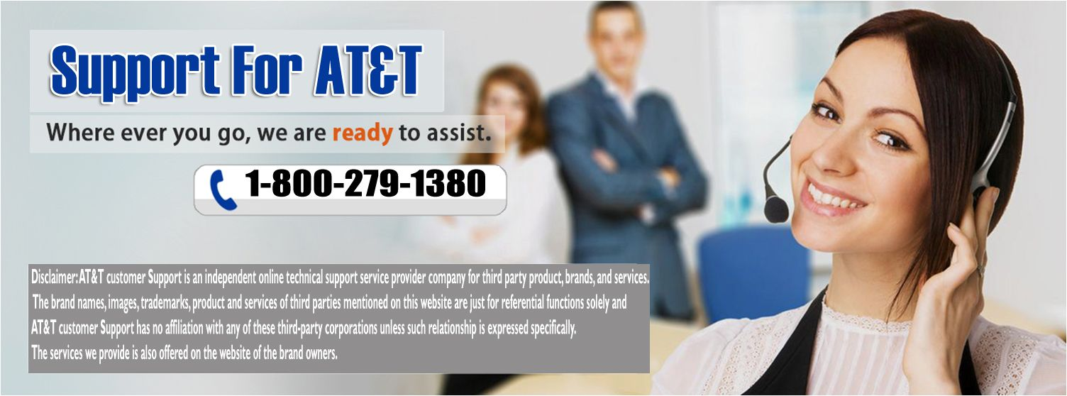 AT&T Tech Support Number provides the AT&T 24 Hour Tech