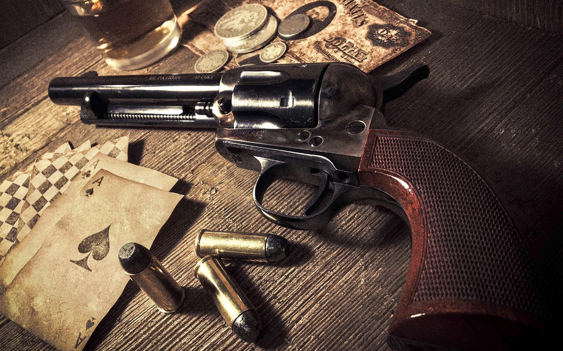 As Spoofy Wildwest Jpg 1920 1200 Wild West Guns Wallpaper Bitcoin