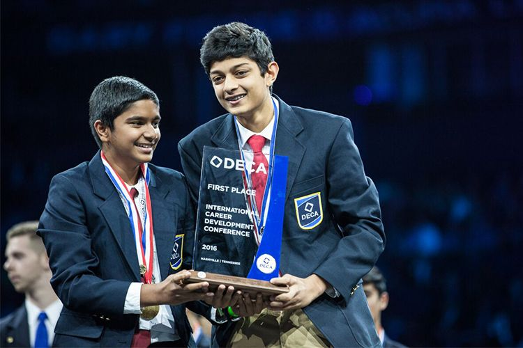 Last Minute DECAICDC Competition Tips & Tricks DECA