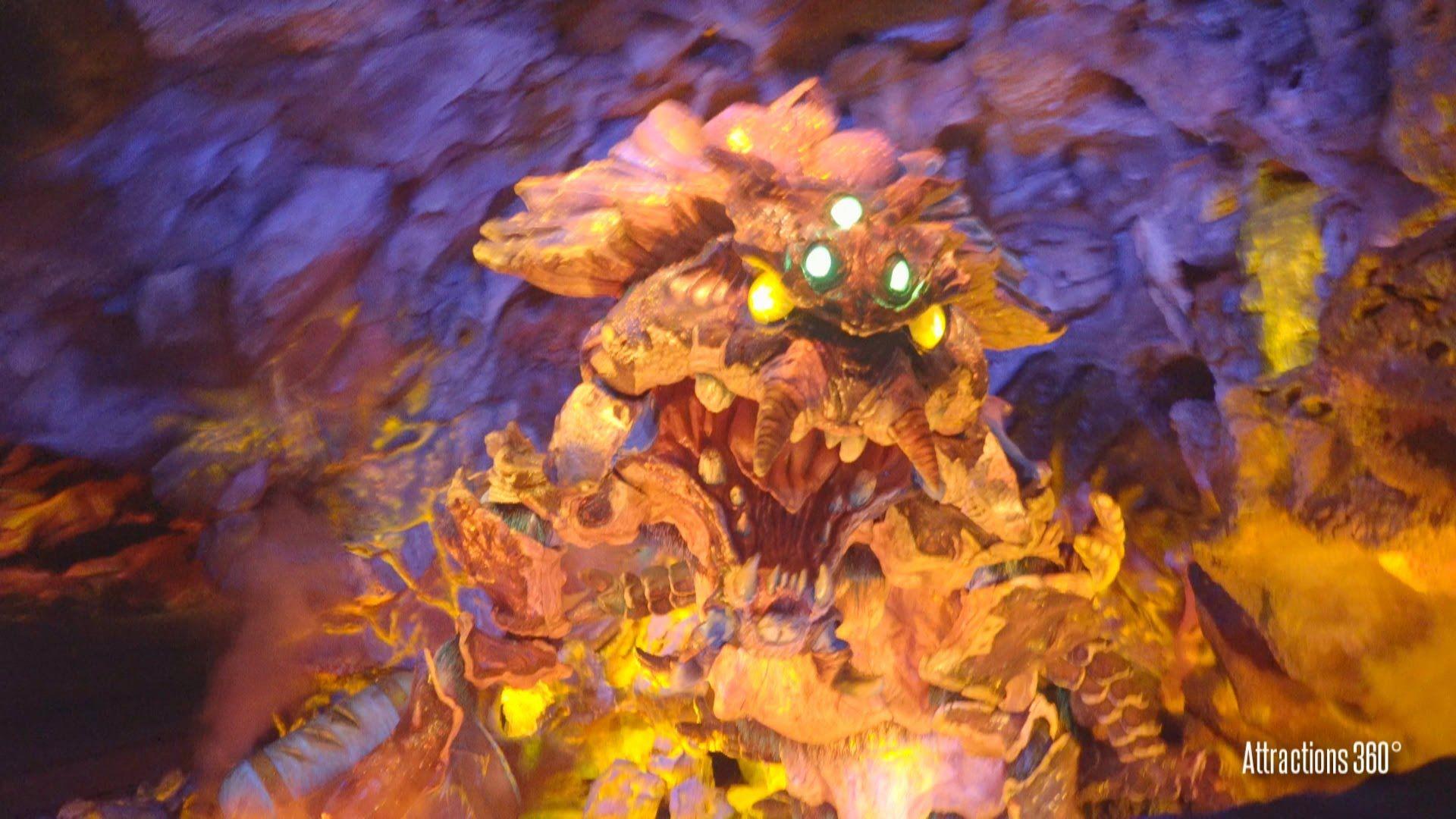 Image Result For Disney Tokyo Jules Verne Tokyo Disneysea Disney Tokyo Tokyo Disneyland Resort