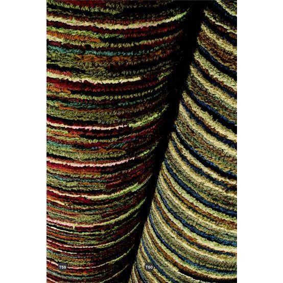 Missoni Home Tappeti Yucatan Rug Rugs