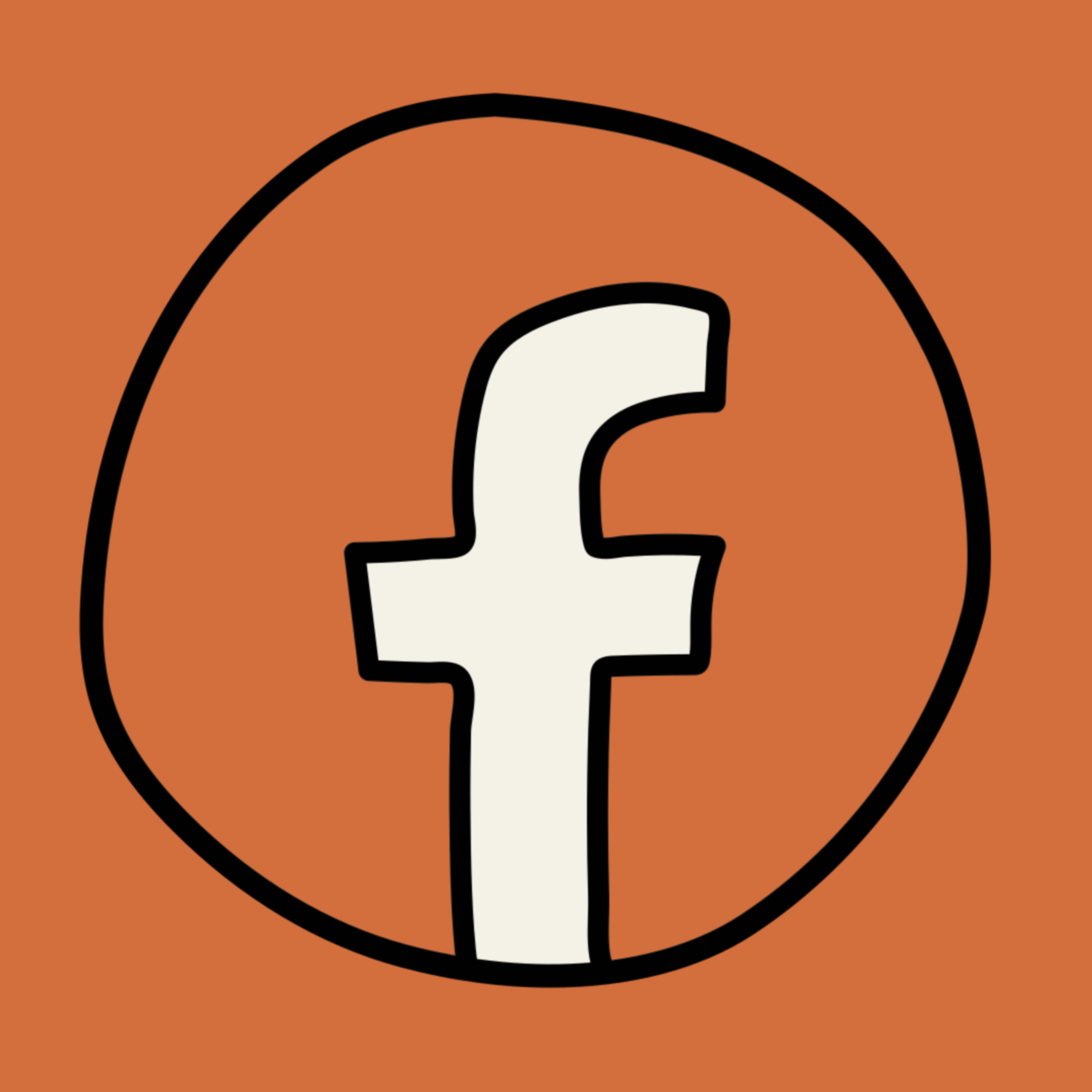 Free Aesthetic Facebook App Icon Rjkaur Xo App Icon Iphone Icon Ios Icon