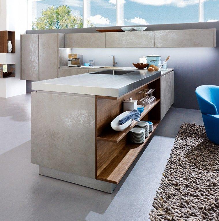 Bianco Design Solutions, Porcelain Stone | Pinterest