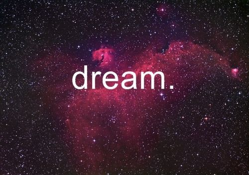Galaxy Quotes Tumblr | tumblr m9duzc3FP71rdfrgno1 500 ...