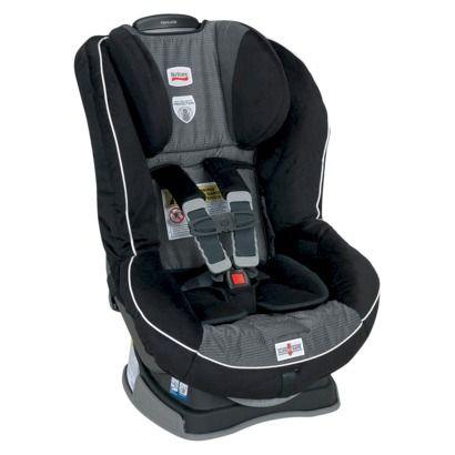 Britax Pavilion G4 Convertible Car Seat Amazonco