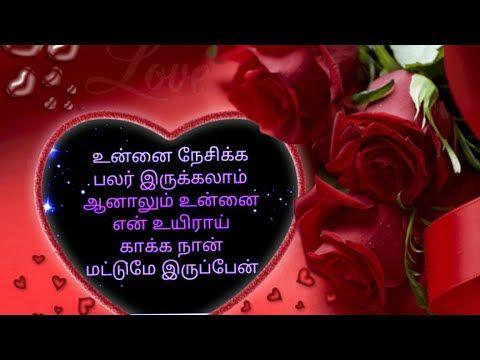 Pin By Meenakshi Kaur On Appa Good Night Text Messages Good Night Friends Images Good Night Wishes