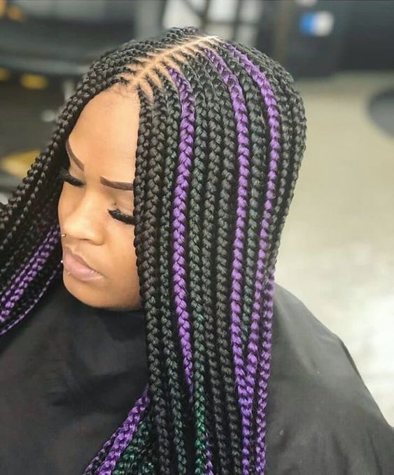 Pin On Hairstylez
