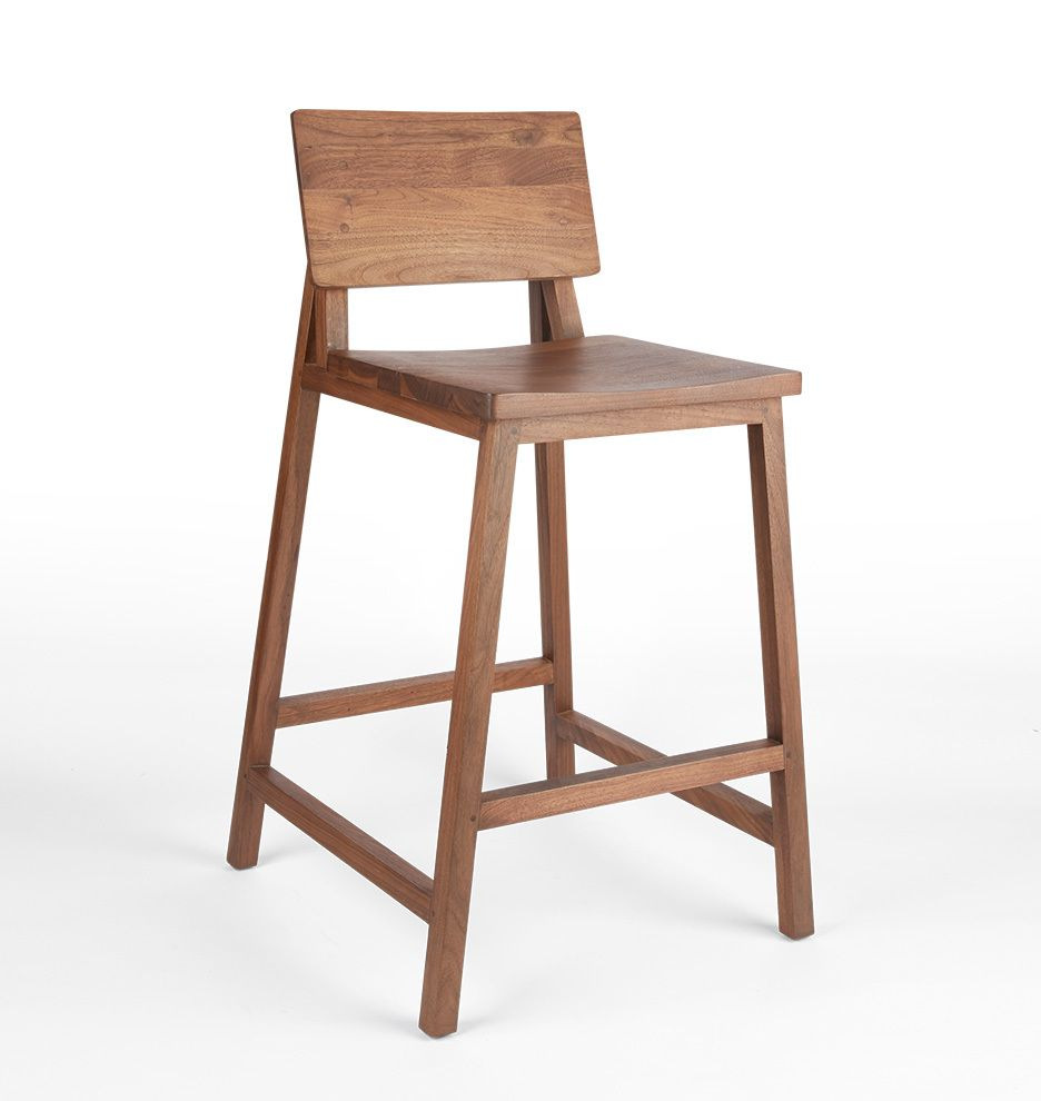 Pleasing Crosby Counter Stool Kitchen Counter Stools Kitchen Unemploymentrelief Wooden Chair Designs For Living Room Unemploymentrelieforg