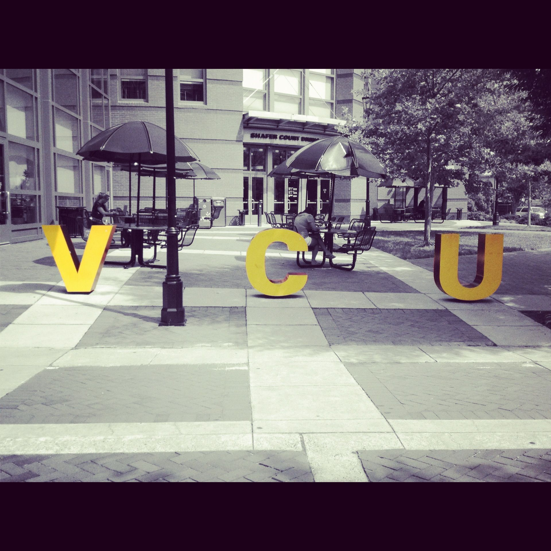 Pin By Macoia On Rams Nation Vcu University Of Richmond Virginia Commonwealth University