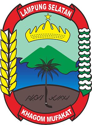 10 Lampung Selatan Kota