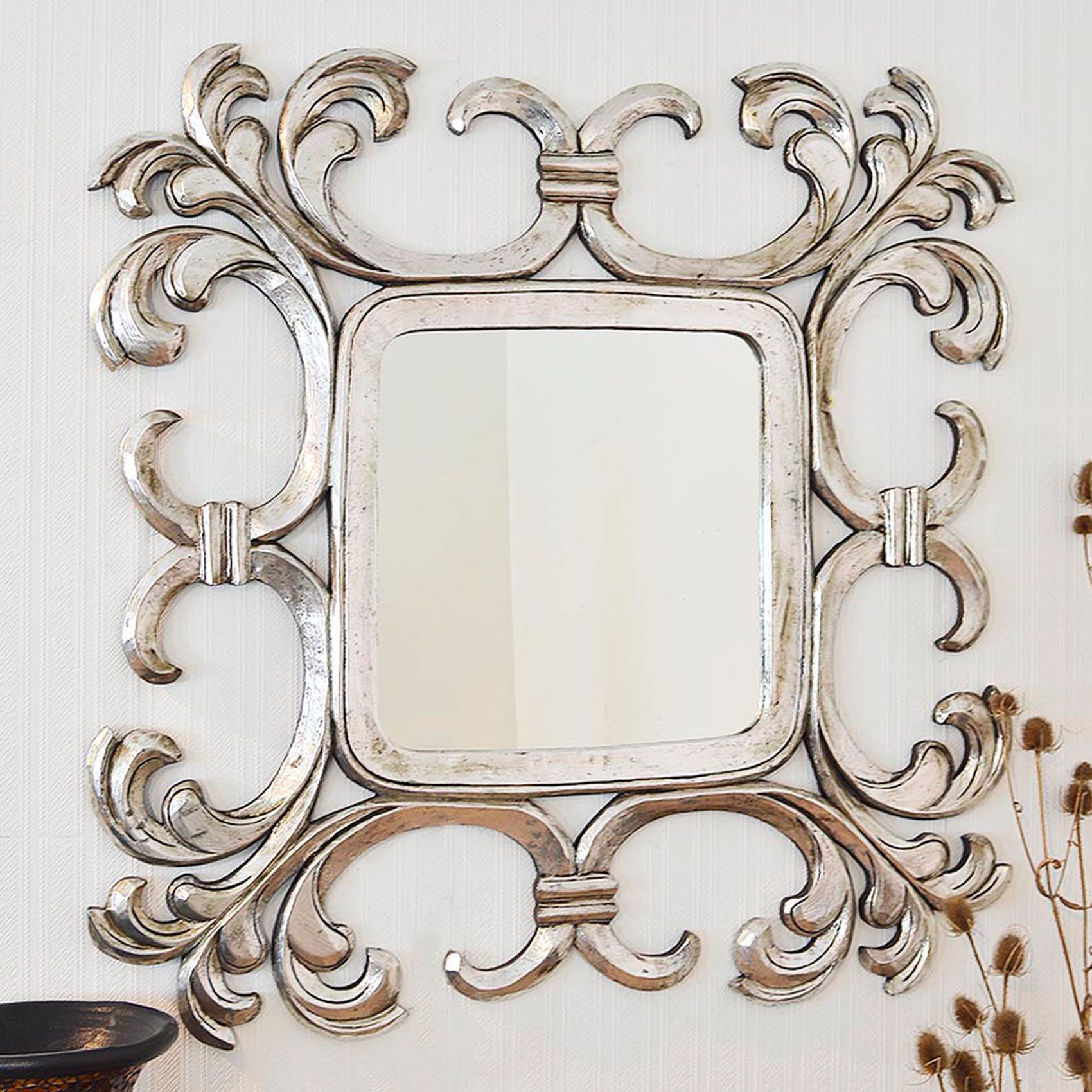 for marvelous styles bedroom inspiration and concept bathroom pict inspiring decorative decoration mirror rustic trend ideas decor of mirrors wall