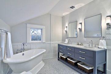 Bathroom Design Ideas Remodel and Decor page 24