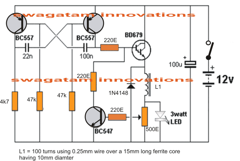 Pin On Elektronik Muhendisligi