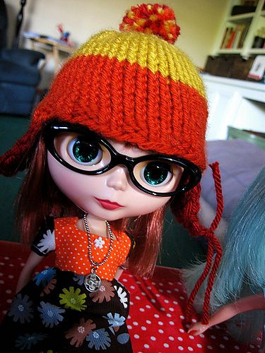 Jayne Hat Knitting Pattern, Free. | Blythe Crafts | Pinterest ...