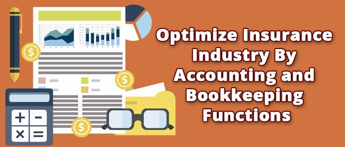 Want To Enhance Insurance Accounting Process Take A Look At These Accounting Services With Images Accounting Services