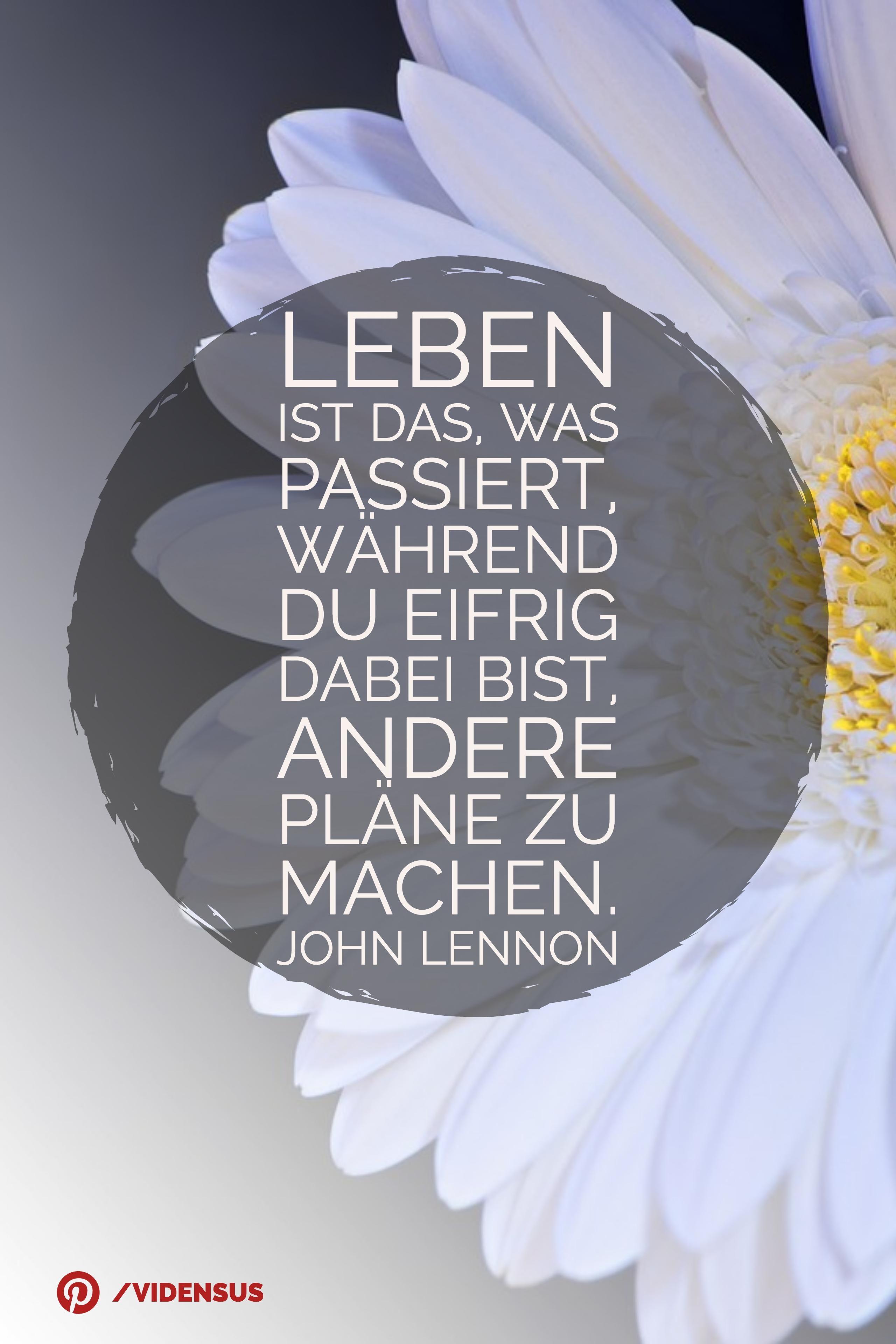 #zitate #weisheiten #leben #plan