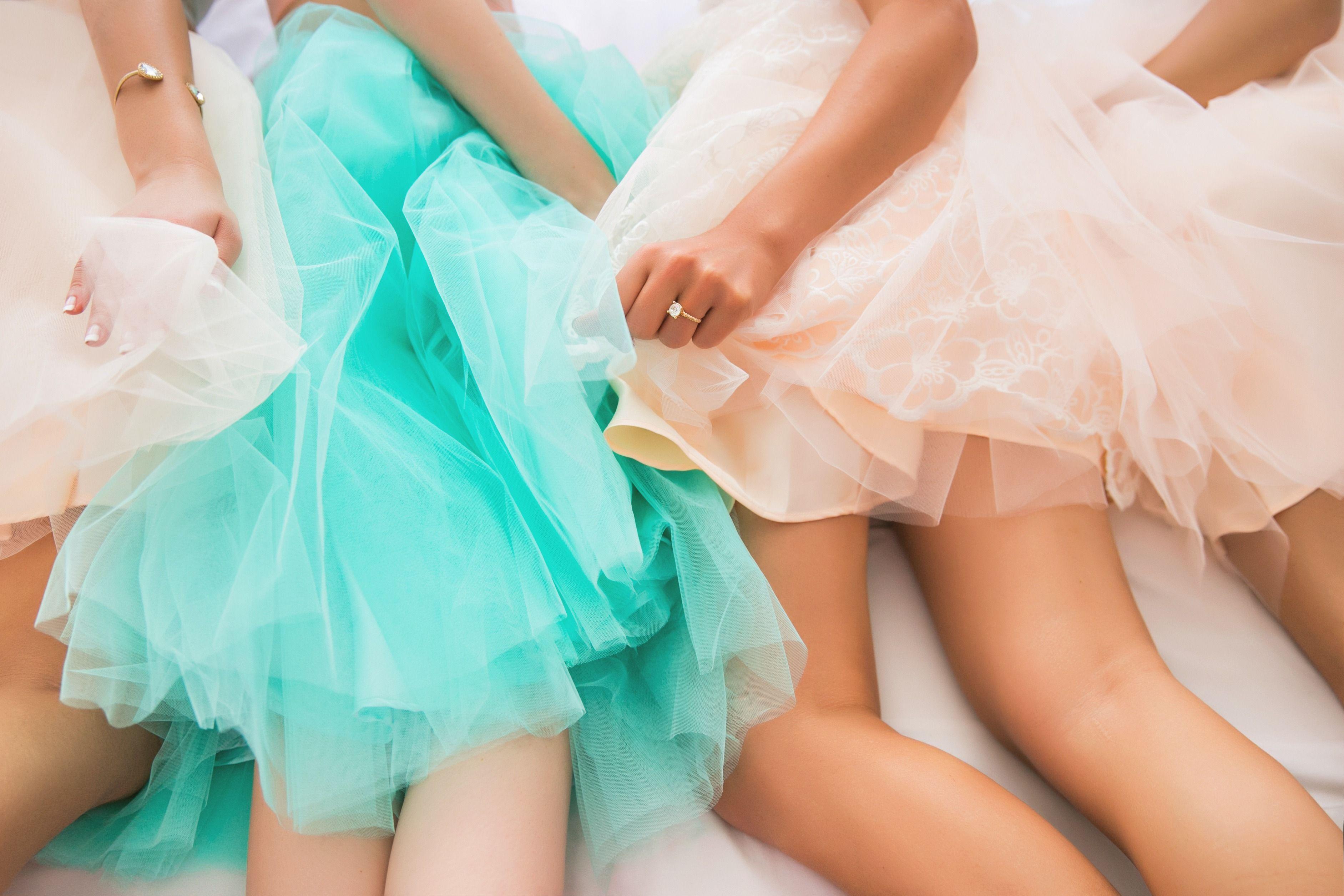 Boudoir Bridal Shower Inspiration Bridal boudoir, Bridal