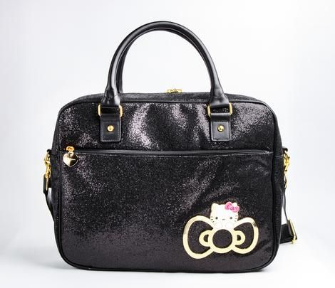 af8911480 Hello Kitty 17