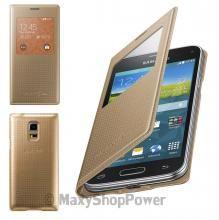 cover e custodia cellulare samsung galaxy s5 mini