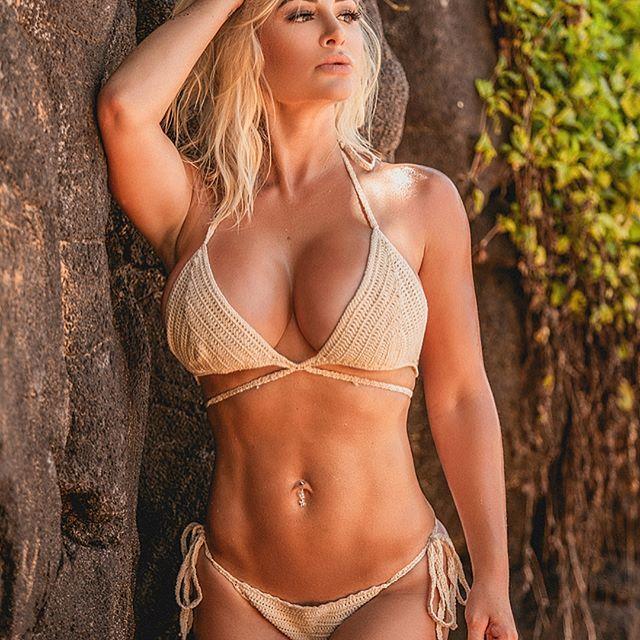 Xxx hot italian women photo gallery