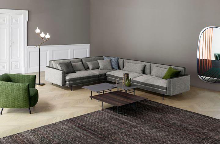 Italian Luxury Furniture Designer Furniture Singapore Da Vinci Lifestyle Fabric Sofa Design Furniture Sofa Colors