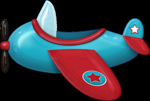 Aviador Aviao Desenho