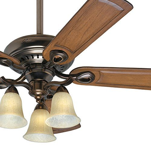 Ceiling fan from amazon you can get more details by clicking on ceiling fan from amazon you can get more details by clicking on the image aloadofball Choice Image