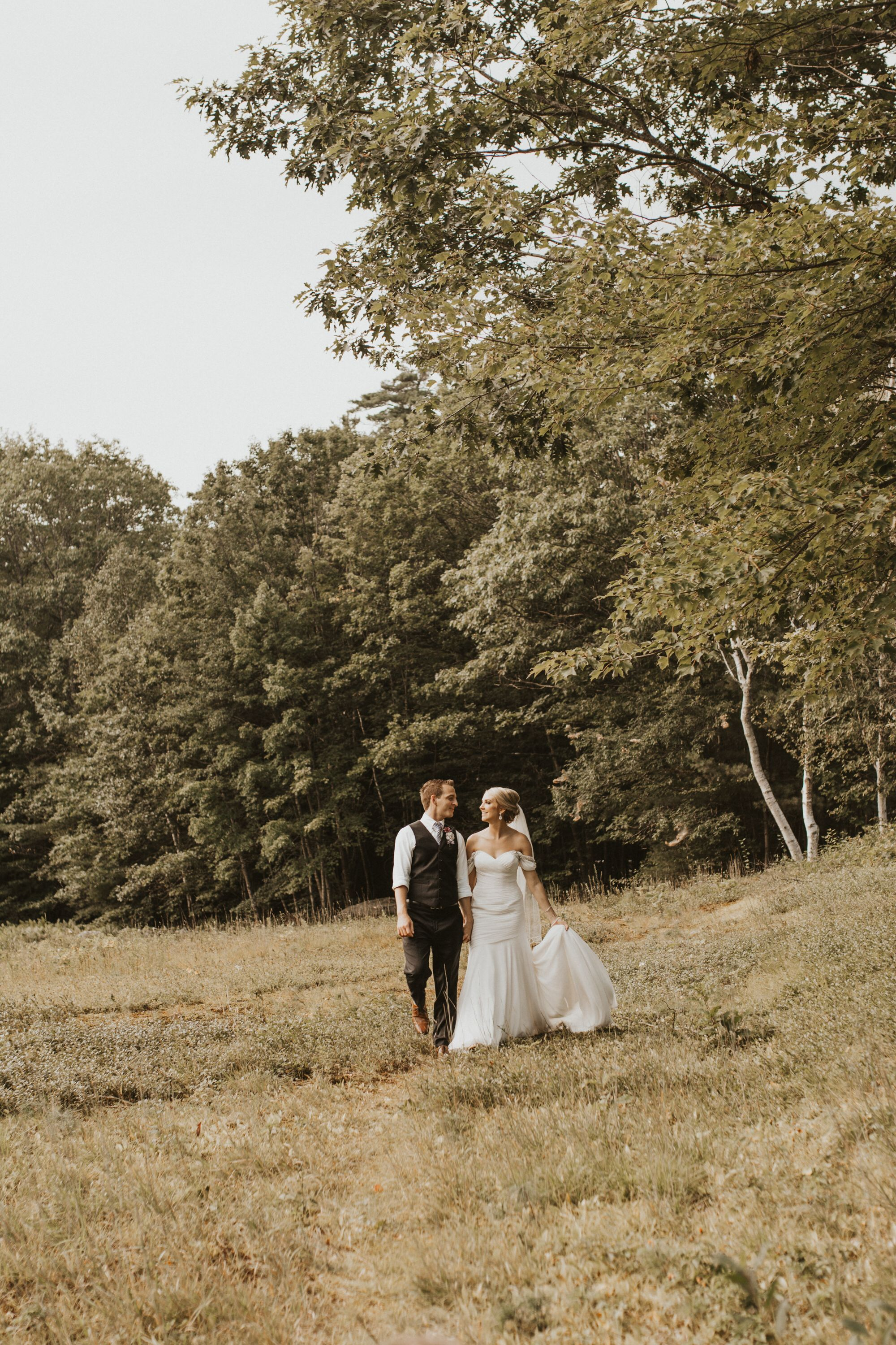 Pin By Shelby Rose Photography On Elopement Inspiration