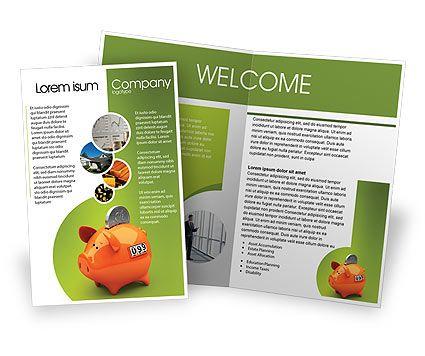 Brochure Templates Places to Visit Pinterest Brochures - brochures templates word