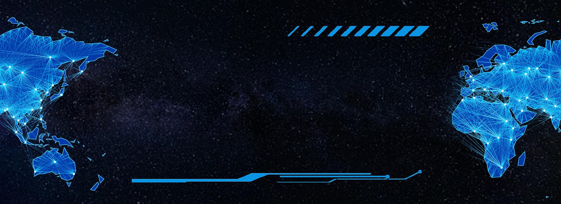 Download 9400 Background Blue Tech Gratis Terbaru