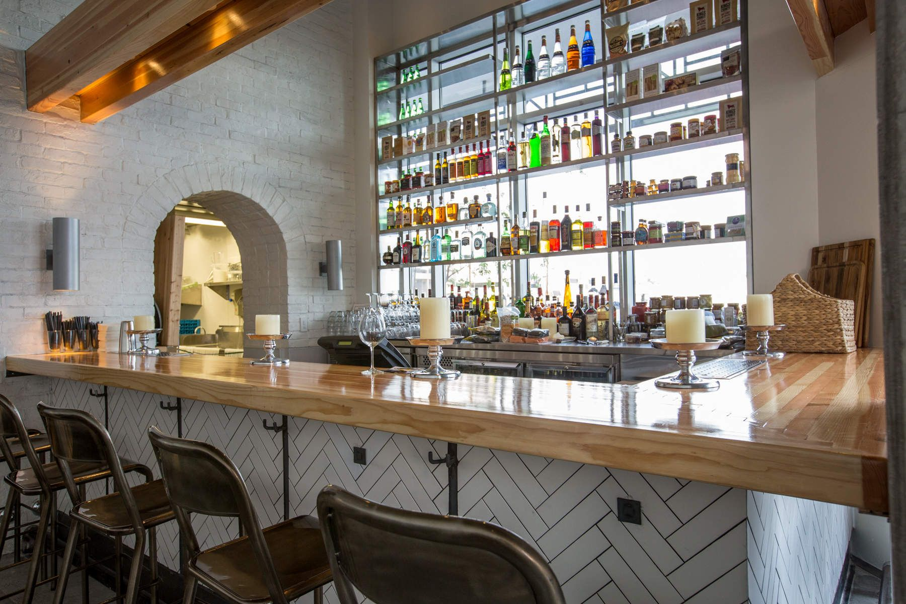 The Best Places to Drink Wine in Las Vegas | Cool bars ...