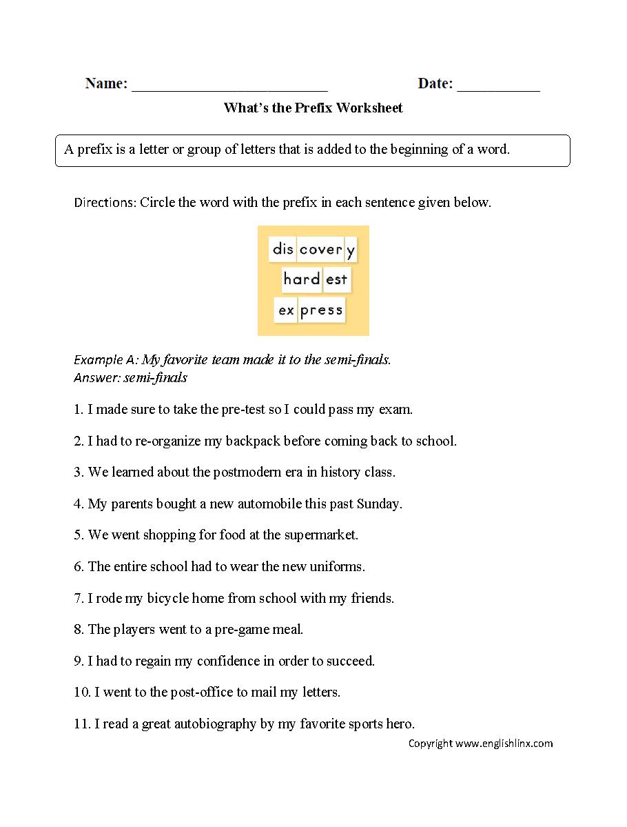Worksheets Homograph Worksheets vocabulary worksheets reading pinterest worksheets